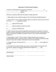 Memo Template For Google Docs Business Sales Memorandum Template 618 800 Memorandum Of