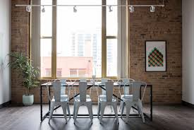 dining room home office. Free Images Table Wood Chair Floor Home Property Living Dining Room Office G