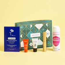 birchbox best skincare beauty subscription box readers choice 2019