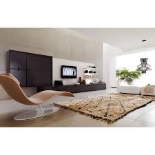 Living Room Tv Furniture Modern Contemporary Tv Cabinet Design Tc124
