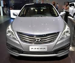 2018 hyundai azera price in india. delighful price 2018 hyundai azera interior and images  vehicles in price in india