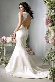39 Best Wedding Dresses Images On Pinterest Wedding Frocks