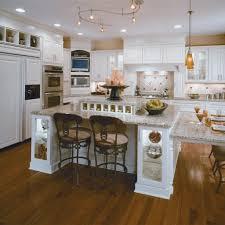 New Trends In Kitchens Kitchen Backsplash Trends Kitchen Backsplash Trends Reflect A New