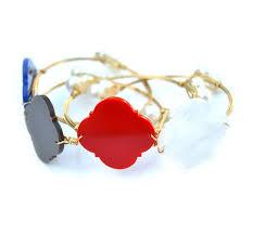bangle bracelet blank 10 pack