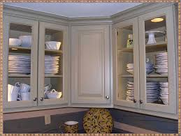 white kitchen hutch cabinet unique kitchen cabinet glass doors inspirational 54 inspirational frosted images