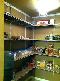 closetmaid pantry closet