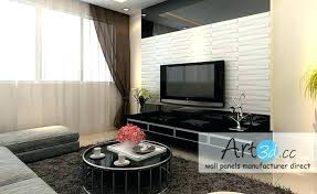 wall design ideas living room textured wall panels living room living room wall design for worthy texture wall paint designs for interior design ideas for
