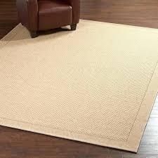 martha stewart indoor outdoor rugs home depot home depot indoor outdoor rugs home depot indoor outdoor martha stewart