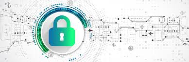 Security Complaince Mti Achieves Nist 800 171 Cyber Security Compliance Metal