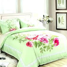 green and yellow bedding duvet covers interesting inspiration pink and green fl bedding yellow comforter sets green and yellow bedding