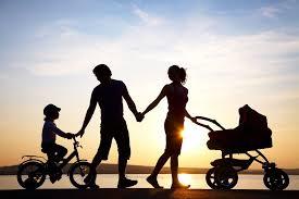 family transfer