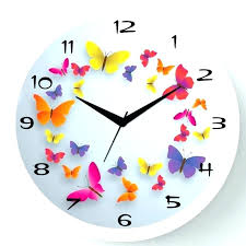 cool kitchen clocks luxury kitchen clocks kitchen clocks pendulum wall luxury kitchen clocks kitchen clocks cool kitchen clocks
