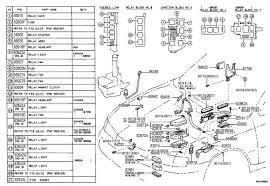 2005 toyota sienna interior fuse box diagram 2010 2007 trunk brake medium size of 2007 toyota sienna interior fuse box diagram 2010 2004 wiring portal o diagrams