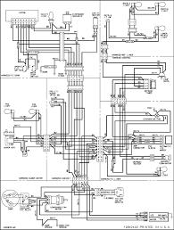 suzuki king quad wiring diagram wiring diagram local 2000 suzuki king quad 300 wiring diagram wiring diagrams konsult suzuki king quad 450 wiring diagram