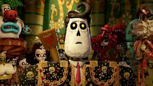 the day of the dead how death became a national symbol the the day of the dead how death became a national symbol the mexican labyrinth