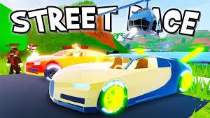 Bugatti chiron getting unloaded in monaco! Bugatti Chiron Street Racing Roblox Jailbreak