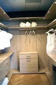 closet california closets chicago closets showroom home design ideas closets showroom closets showroom closet