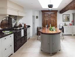 Small Picture 21 Beautiful Kitchen Islands and Mobile Island Benches