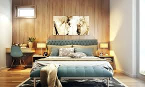 front room wall ideas wall panels for bedroom glitter wallpaper front room ideas