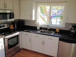 Small Picture White Kitchen Cabinet Doors Home Depot Modern Cabinets