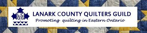 Lanark County Quilters Guild | An organization promoting quilting ... & October 2015 photos Adamdwight.com