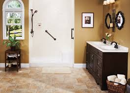Bathroom Remodeling Photo Gallery Southern Industries Classy Bathroom Remodeling Salt Lake City Decor