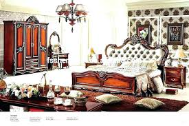 dragon bed sets dragon bed royal bed set expensive bedroom sets royal bedroom furniture expensive bedroom dragon bed sets dragon bedroom set