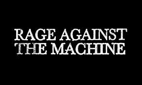 Home | <b>Rage Against The Machine</b> Official Site