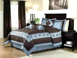 Master bedroom decorating ideas blue and brown Room Bedroom Baby Nursery Blue And Brown Bedroom Best Blue Brown Bedrooms Pictures Of Blue And Brown Bedroom Blue And Brown Master Bedroom Decorating Ideas The Bedroom Design Blue And Brown Bedroom Blue And Brown Bedroom Baby Nursery Blue And