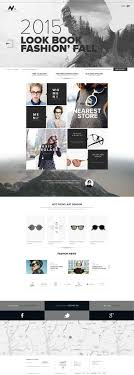 best ideas about ecommerce website design mandala responsive ecommerce wordpress theme