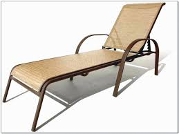 outdoor lounge chairs costco elegant patio ideas outdoor chaise lounge chairs canada outdoor lounge