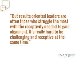 Leaders StruggleQuotes