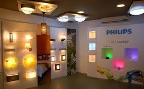 Philips Lighting Stock Market In A New Light The Hindu Businessline