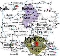 map of bedfordshire in england useful information about bedfordshire Bedfordshire On Map map of bedfordshire bordering northamptonshire, cambridgeshire, buckinghamshire and essex bedfordshire on sunday newspaper