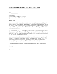 Best Ideas Of How To Write Request Letter Pdf For Example Best Ideas