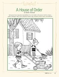 Small Picture 27 best LDS Coloring Pages images on Pinterest Drawings