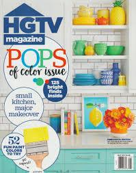 hgtv magazine 2014 furniture. HGTV Cover May Featuring Down2earth Interior Design Hgtv Magazine 2014 Furniture