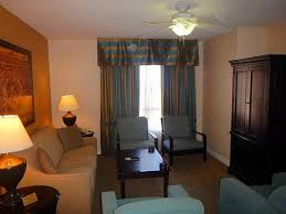 ... Wyndham Grand Desert 3 Bedroom. Related Post