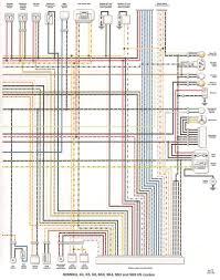 1st gen sv650 wiring diagram explore wiring diagram on the net • sv 650 key wiring diagram wiring diagram schematic rh 10 1 4 systembeimroulette de gravely