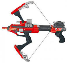 <b>Игрушечное оружие</b> Qunxing <b>Toys</b> купить в Киеве: цена, отзывы ...