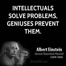 best einstein images albert einstein love  albert einstein quotes love it