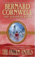 The <b>Fallen Angels</b> by Bernard <b>Cornwell</b>; Susannah Kells - FictionDB