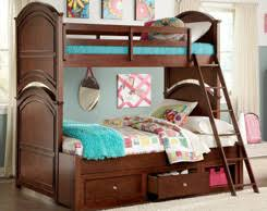 cool bunk beds for sale. Plain Cool Kids Room Bunk Beds For Sale At Jordanu0027s Furniture Stores In MA NH And RI Intended Cool Bunk Beds For Sale