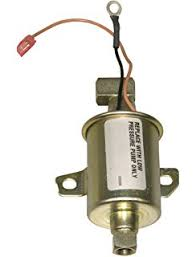 amazon com airtex e11015 electric fuel pump for onan generator Onan Emerald 1 Genset Wiring Diagram airtex e11009 electric fuel pump for onan generator set onan emerald 1 genset wiring diagram
