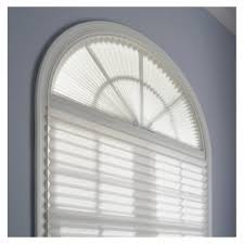 lowes window coverings interesting breathtaking half circle shade design throughout treatments a36