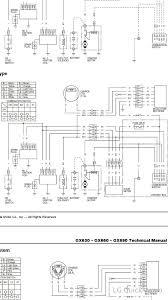honda gx630 wiring on wiring diagram Honda 20 HPV Twin Wiring-Diagram at Honda Gx660 Wiring Diagram
