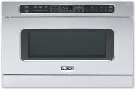 thermador oven prices. wolf 30 microwave drawer | thermador oven prices