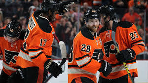 flyers win today today in flyers history april 9