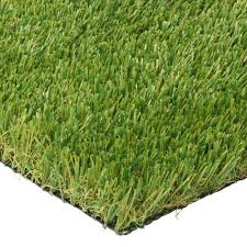 home interior greatest astroturf rug greenline jade 50 artificial grass synthetic lawn turf carpet for