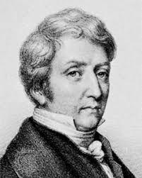 Pierre Louis Dulong - Dulong